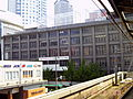 Osaka Post Office 2010-07.jpg