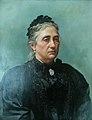 Oscar Pereira da Silva (1865-1939) Retrato de Senhora, Paris, 1896, óleo sobre tela, 72 x 56 cm, Photo Gedley Belchior Braga.jpg