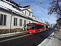 Oslo bus line 34 at St Halvards plass.jpg