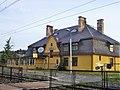 Osowiec-stacja kolejowa.JPG