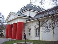 Ostdeutsche Galerie
