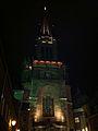 Ostern Aachener Dom 2012.jpg