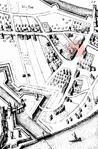 Ostertorsteinweg13Caesar-1641Merian.png
