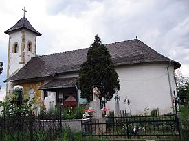 Ostrov Orthodox Church.jpg