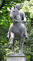 Ostryhom skulptura kráľa Štefana.jpg