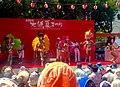 Osu Summer Festival Samba Parade in Osu Kannon - 4.jpg