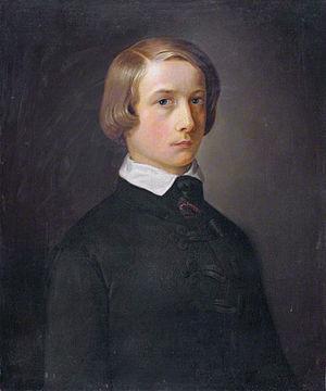 Oswald Sickert