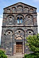 Ottana - chiesa di San Nicola - facciata.jpg