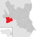 Ottendorf an der Rittschein im Bezirk FF.png