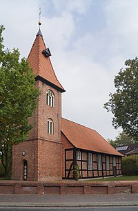 Otterbarg Kark - església.jpg
