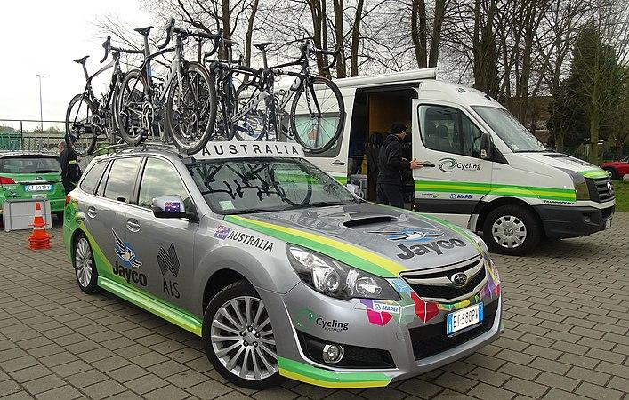 Oudenaarde - Ronde van Vlaanderen Beloften, 11 april 2015 (A23).JPG