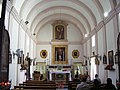 Our Lady of Carmel San Pawl interior.jpg