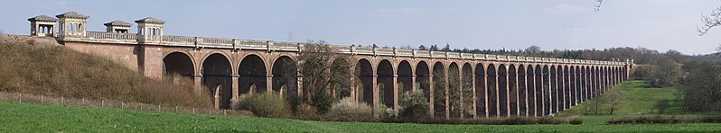 File:Ouse Valley viaduct.jpg