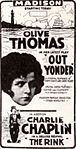 Out Yonder (1919) - 7.jpg