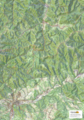 Outdoor map by Freemap Slovakia.png