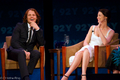 Outlander premiere episode screening at 92nd Street Y in New York OLNY 098 (14645444398).png