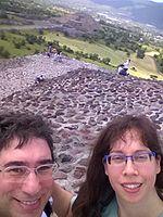Ovedc Teotihuacan 57.jpg