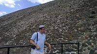 Ovedc Teotihuacan 83.jpg