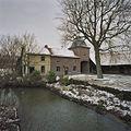 Overzicht poortgebouw met links het woonhuis - Klimmen - 20341665 - RCE.jpg