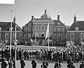 Overzicht van de voortrekkende menigte, Bestanddeelnr 912-1861.jpg