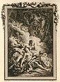 Ovide - Metamorphoses - III - Vénus et Adonis mort.jpg