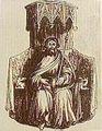 Owain Glyndwr.jpg