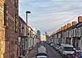 Oxton Street towards Goodison.jpg
