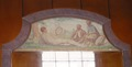 Oyster Bay Post Office Mural 1.tif