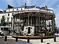 Périgueux carrousel (2).jpg