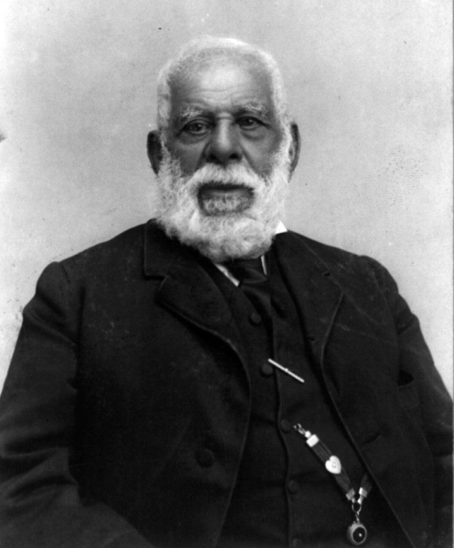 Pío Pico cph.31737