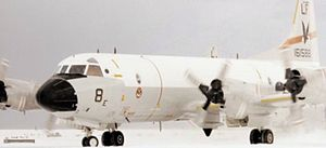 P-3C Orion VP-16 at NAS Keflavik 1984.JPG