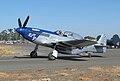 P-51D N327DB (8117897064).jpg