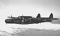 P-61Bflight48 (4547631017).jpg