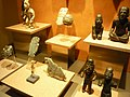 P1000342-Figurillas olmecas.JPG