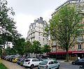 P1030723 Paris XII avenue du Général-Laperrine rwk.JPG