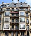 P1240476 Paris V rue Lagrange N9 rwk.jpg