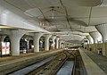 P1250362 Paris XIII gare Austerlitz nlle gare rwk.jpg