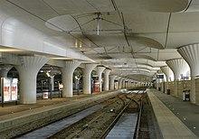 Tgv mars 2012 paris bordeaux - 4 7