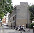P1270331 Paris XX rue du Repos rwk.jpg