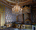 P1290873 Fontainebleau chateau rwk1.jpg