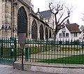 P1300917 Paris X eglise et square St-Laurent rwk.jpg
