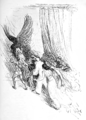 P134--The wings of Horus--Century Magazine, Nov 1914.png