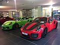 P991 GT2RS GT3RS Frontansicht.JPG