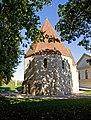 PA00106821-Chapelle des Templiers.jpg