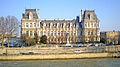 PC190028 Paris IV Hotel de ville reduct.jpg