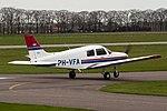 PH-VFA (7056167535).jpg