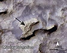 PIA18783-MarsCuriosityRover-HIRISE-MurrayButtesMesa-20140911.jpg
