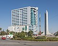 PK Karachi asv2020-02 img01 Clifton 2Swords.jpg