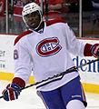 PK Subban - Montreal Canadiens.jpg