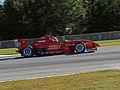 PLM12 Star Mazda 88 Sage Karam.jpg